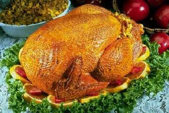 farm fresh turkeys Oceana County