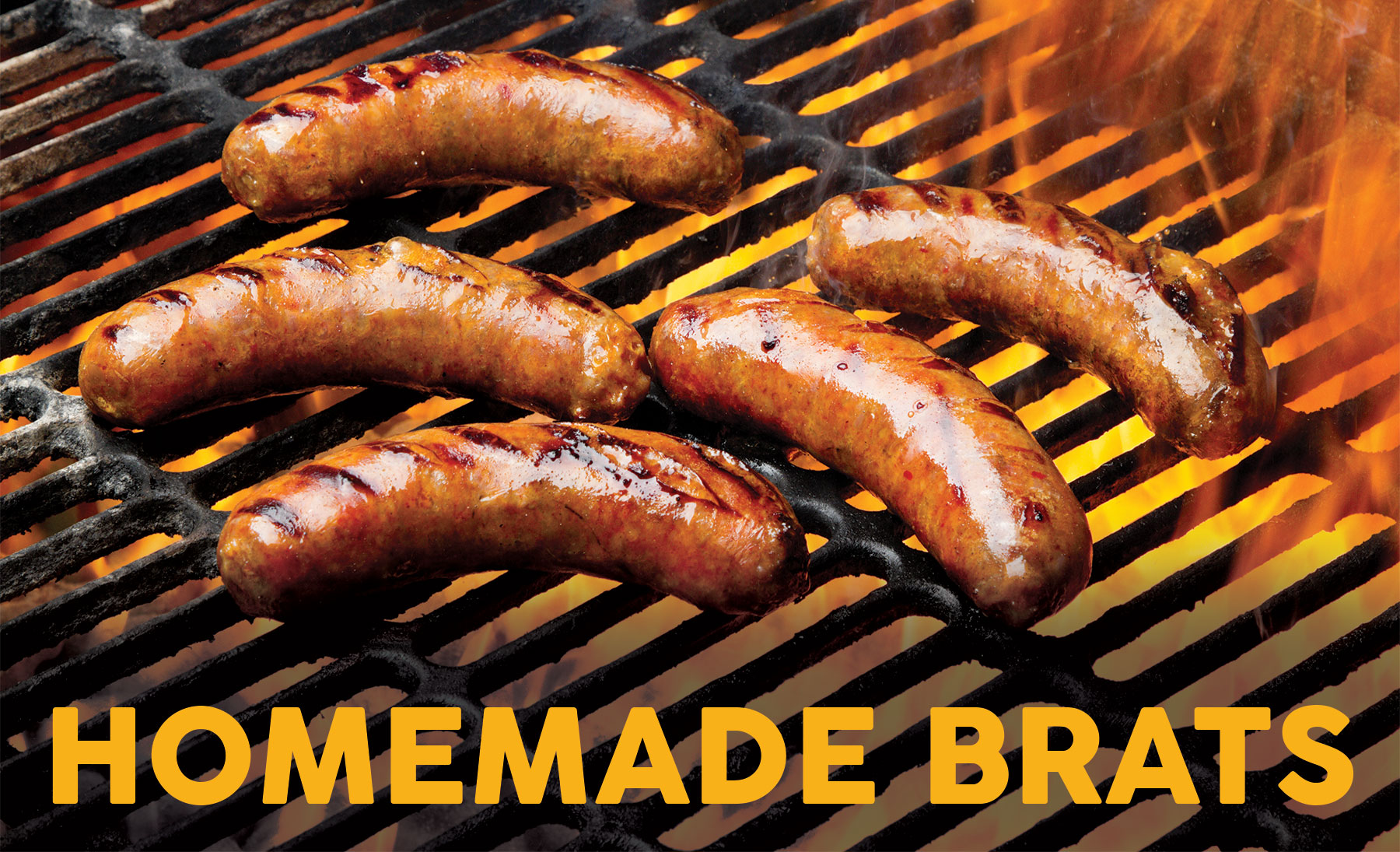 HOMEMADE-BRATS