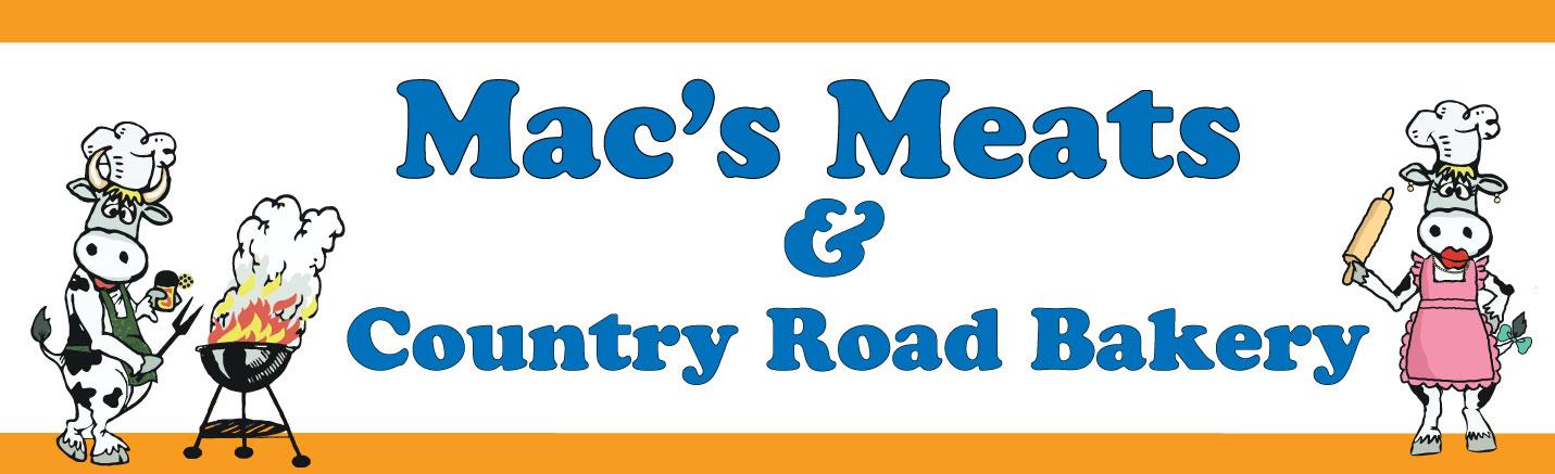 mac's-meats-logo-FOR-WEB