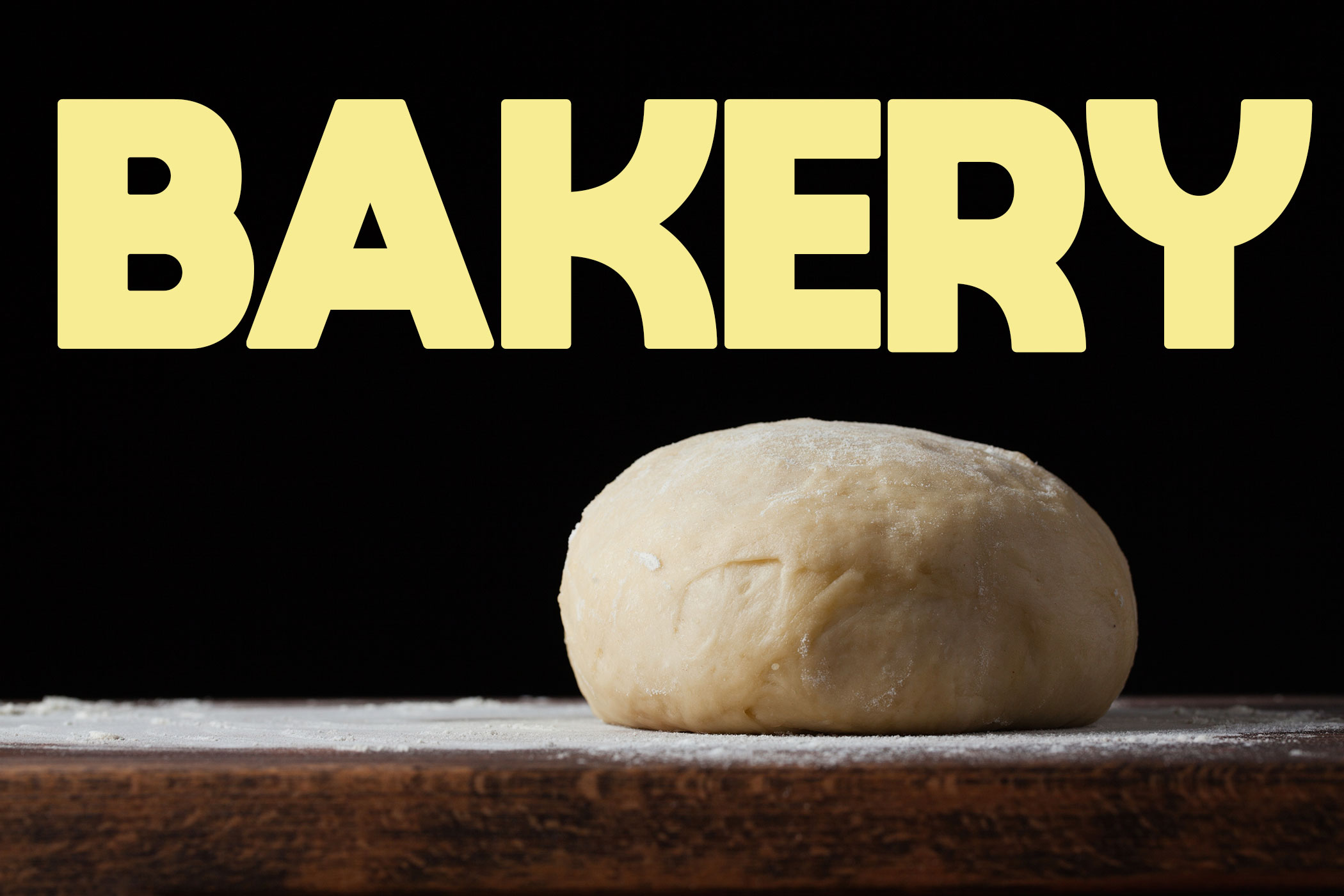 BAKERY_BREADDOUGH