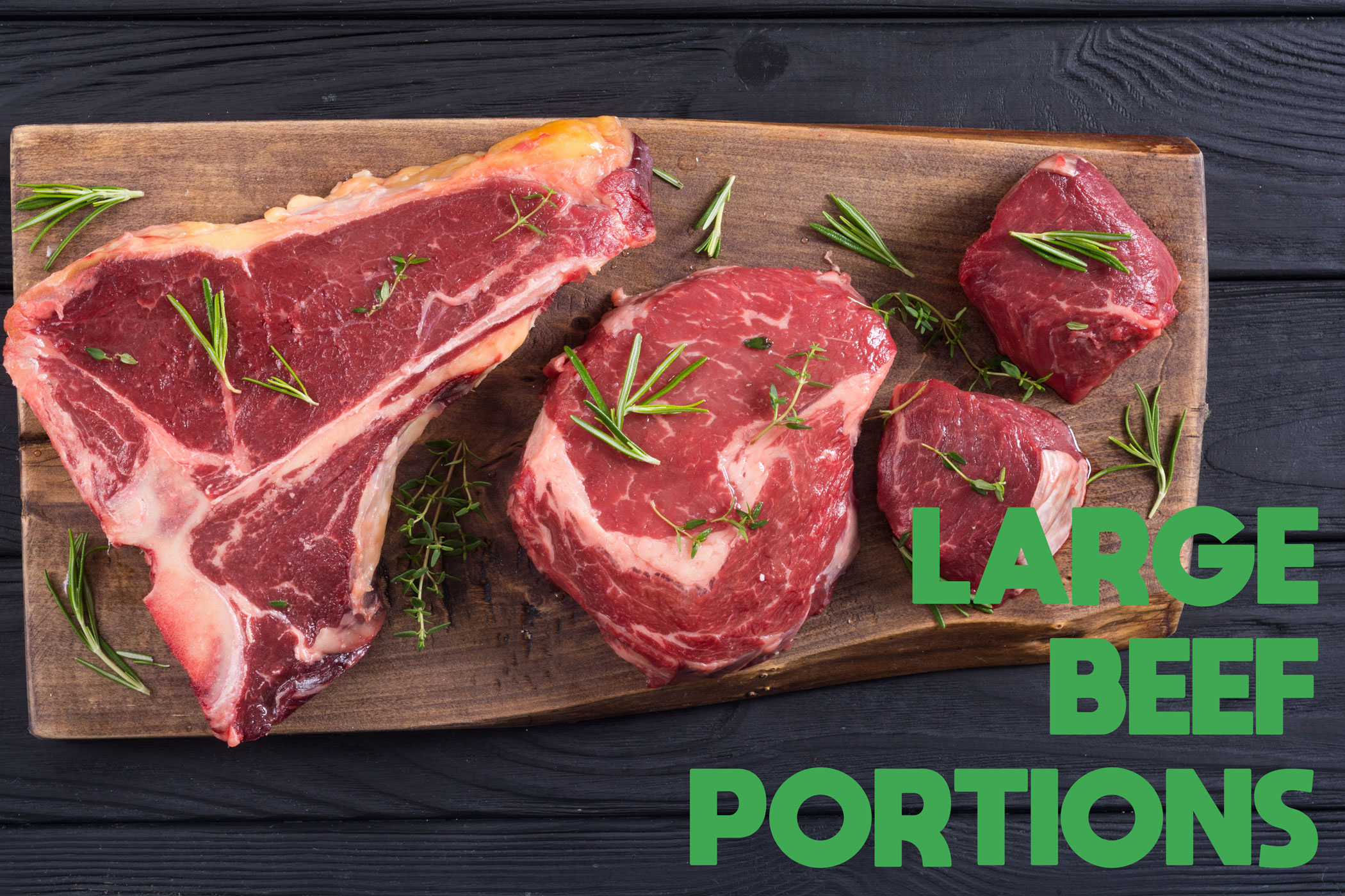 LARGE-BEEF-PORTIONS