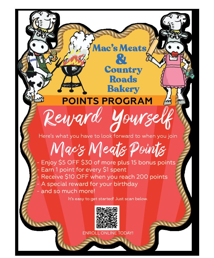 points-program-for-website